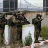 Israeli army destroys Palestinian village in Jordan Valley