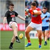 Collingwood AFL player on bench as Cork name 3 debutants to start against Kerry