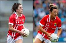 Cork's All-Star O'Sullivan sisters return as panel named for championship opener against Kerry