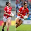 Cork's All-Star O'Sullivan sisters return as panel named for championship opener against Kerry