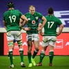 Jackman: We have to stop blaming individuals and look at Ireland's defensive system