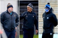 Tipp make one change for Munster semi-final while Thurles to host Limerick-Waterford decider