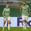 Pressure mounts on Lennon after calamitous Europa League loss for Celtic
