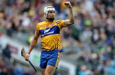 Two championship debuts and Shanagher starts as Clare name team to face Laois