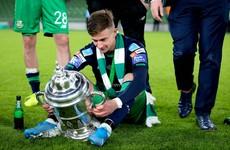 FAI move remaining Cup quarter-finals due to international call-ups