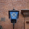Man due in court over aggravated burglary in Dundalk last night