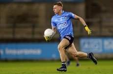 Championship newcomers aplenty as Dublin and Kerry name sides for openers