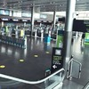 People coming to Ireland from Denmark must restrict movements due to mutated coronavirus strain