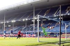 Bruno Fernandes brace boosts Ole Gunnar Solskjaer's Manchester United to victory