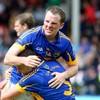 Tipperary v Antrim - All-Ireland SFC qualifier round three match guide