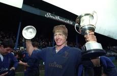 The unluckiest Leinster player to never win an Ireland cap