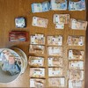 Cannabis, cocaine and cash seized in Cork operation