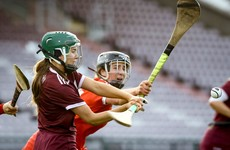 Hennelly's heroics nudge Galway past Cork while Carton's 1-14 earns Déise knockout spot
