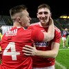 'The minute he was back he wanted to play' - From Australia to Cork's goalscoring hero against Kerry