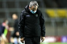 'Sickener' - Kerry boss faces Munster loss as they bow out of 2020 football race