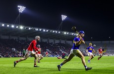 Holders Tipp face Cork as Clare and Wexford go head-to-head in All-Ireland SHC qualifiers