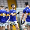 Tipperary to wear green and white jersey in Munster final to coincide with Bloody Sunday anniversary
