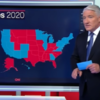 Quiz: How closely were you watching CNN's magic wall for 2020?