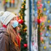 HSE boss says 'we have to be honest' about what Christmas will look once Level 5 restrictions ease