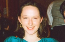 Appeal for 'any information, no matter how small' on 25th anniversary of Jo Jo Dullard's disappearance
