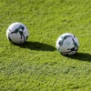 Treaty United, St Francis and Yola FC set to apply for LOI First Division licences