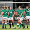 Ireland Women see Six Nations game cancelled, World Cup qualifier postponed
