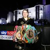 Katie Taylor's world title defence to be broadcast free to all on Saturday night