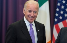 Taoiseach speaks to US President Elect Joe Biden and invites him 'to come back to Ireland'