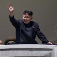 Kim Jong-un gives himself new title to cement grip on power