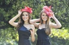 Irish women spend €600 on beauty treatments before holidays