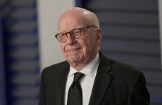 Australian parliament to probe media ownership on back of anti-Murdoch petition