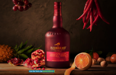 Homegrown luxury: Win a bottle of Redbreast 27 Year Old Irish Whiskey worth €495
