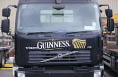 Guinness recalls non-alcoholic stout amid safety concerns