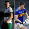 O'Riordan cleared by Sydney for Mayo game and fitness boost for Tipperary with forward