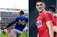 The late shows of composure, skill and luck that put Cork and Tipperary close to Munster glory