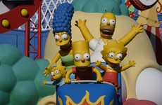Your evening longread: How shows like The Simpsons and South Park changed culture