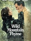 Heinous crimes against Irish accents? Here's what we know so far about new movie Wild Mountain Thyme
