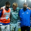 Tommy O'Brien among the latest injury problems for Leinster