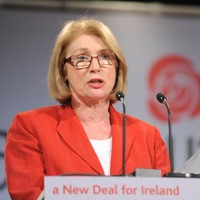 Housing Minister gives green light to 800 new social and voluntary houses