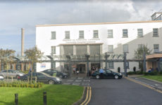 Limerick and Ennis hospitals cancel some appointments to deal with Covid-19 outbreaks