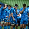 What Leinster have changed since Saracens' demolition job of their scrum