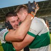 'I just put in an emotional plea to them' - From Sydney approval to a Tipperary Munster champion