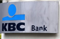 KBC Bank pushed into €41 million loss for 2020 despite positive third quarter figures