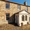 Put up your dukes: Early 19th century home with aristocratic pedigree for €495k
