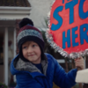 SuperValu's Christmas advert with a 2020 twist draws warm reception online