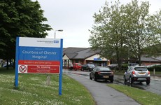 Nurse accused of murdering eight babies in England remanded in custody