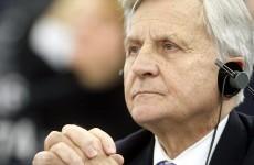 G20 officials held urgent talks on eurozone debt - report