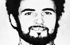 Yorkshire Ripper Peter Sutcliffe dies in hospital aged 74