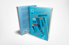 The42's new anthology - Behind the Lines, No. 4 - is on sale now