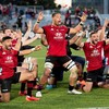 Australia and New Zealand sides to face off in new trans-Tasman Super Rugby tournament